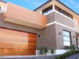 Design Exterior Of Home Online Free by Exterior Wall Decoration House Design Tool Ideas Pictures Free