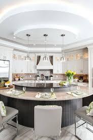 kitchen island uk curved kitchen island fitbooster me