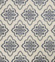 Upholstery Fabric Prints 20 Best Upholstery Fabric Images On Pinterest Upholstery Fabrics
