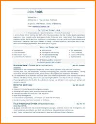 how to get a resume template on word 2 column resume template word resume