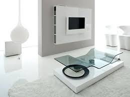 contemporary tables for living room modern living room side tables living room amazing table in living