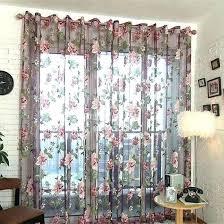 rideau pour chambre rideaux cuisine la redoute voilages cuisine rideau pour fenatres
