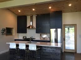Design My Kitchen App Design Kitchen Appliances Perth U2013 Moute