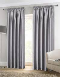 Pencil Pleat Curtains Pencil Pleat Curtains Save Up To 50 Terrys Fabrics