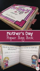 best 25 paper bag books ideas on pinterest paper bag scrapbook