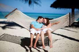 top 10 reasons belize is best for honeymoons u2014 thatch caye resort