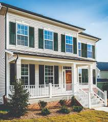 top 100 products for 2017 siding u0026 trim pro remodeler
