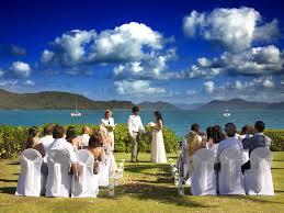 wedding backdrop australia whitsundays weddings daydream island resort and spa