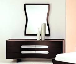 Modern Bedroom Dressers And Chests Modern Bedroom Chest Modern Bedroom Dressers Chests Designer