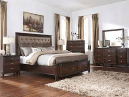 Ashley Furniture Bedroom Sets On Sale Marceladickcom - Ashley furniture bedroom sets prices