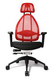 Best Office Chairs For Back Support Top 10 Back Support Office Chair Reviews Lower Back Pain