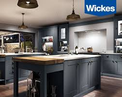 Wickes Bookcase 41 Best Dream Kitchens Images On Pinterest Dream Kitchens