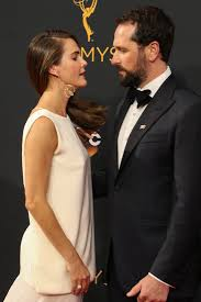 Keri Russell Vanity Fair Keri Russell And Matthew Rhys Snubbed At The 2016 Emmy Awards For