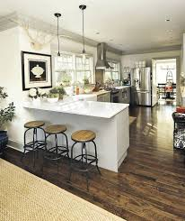 100 colour ideas for kitchen walls kitchen colors with