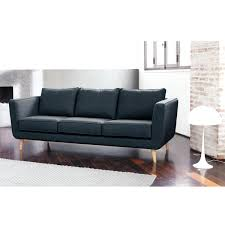 canap roma articles with ikea canape cuir blanc tag ikea canape en cuir