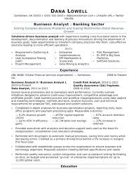 business resume templates business resume template essayscope
