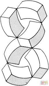 293 best kite design ideas images on pinterest kite kites and