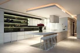 eclairage plafond cuisine eclairage faux plafond cuisine newsindo co
