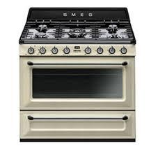 Cucine A Gas Rustiche cucine a gas ebay
