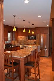 Fancy Kitchen Designs 15 Best Plain And Fancy Kitchens Images On Pinterest Custom