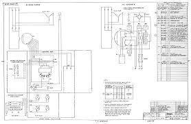 onan control board operation u2013 readingrat net