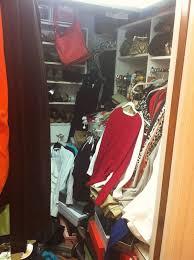 closet organizers miami closet queen professional organizer professional organizers in