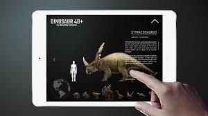 dinosaur 4d 3 0 apk download android entertainment apps