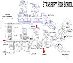campus map u2013 about us u2013 stansbury high