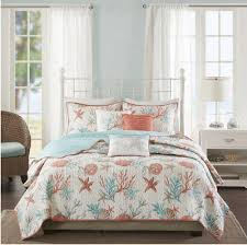 girls nautical bedding diamond home bedding bath rugs curtains save up to 72 off