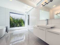 Pics Of Modern Bathrooms 25 Modern Bathrooms To Ignite Your Next Reno Wayfair