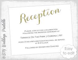 wedding reception only invitation wording casual wedding reception invitations wedding invitation casual