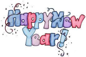 happy new year image inside dores vanderbilt