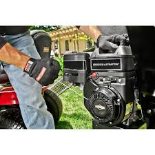 craftsman 71 25013 chipper vac riding mower attachment