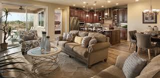 buy model home furniture az home decor ideas