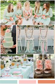 mint wedding decorations mint wedding ideas and wedding invitations elegantweddinginvites