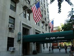 fifth avenue catalog sales 1 fifth ave in greenwich sales rentals floorplans