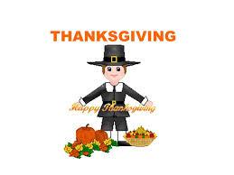 thanksgiving pilgrims september 6 1620 mayflower 66