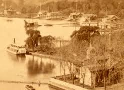 Boat House Row - boathouse row wikipedia