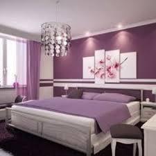 bedroom ideas paint blue master bedroom paint color ideas interior colour ideas