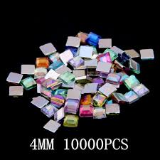 popular craft rhinestones bulk buy cheap craft rhinestones bulk
