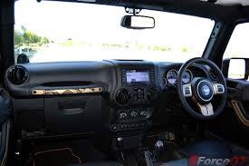 jeep cherokee xj dashboard jeep wrangler dragon edition dashboard forcegt com