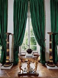Moss Green Curtains Green Curtains Free Home Decor Techhungry Us