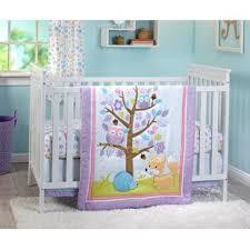 Teal Crib Bedding Sets Purple Crib Bedding Sets You U0027ll Love Wayfair