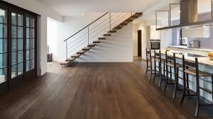 Interior Demolition Contractors Your Demolition Contractor U0026 Design Flooring Expert