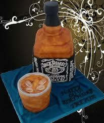 cheap 40th birthday party ideas for men u2013 hpdangadget com