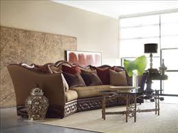 Cabinet Maker Las Vegas Nv Furniture Royal High End Furniture Home Interior Design