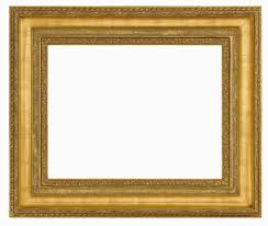 artisan frames this ultra premium line of frames is hand gilded by artisans from around the world to provide the finest closed corner frames