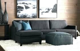 American Leather Sofa Sale American Leather Sofa Prices Leather Sofa Bed Prices Leather