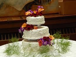 wedding cake harvest weddings fresh harvest restaurant