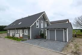 Haus Kaufen Holzhaus Holzhaus Fertighaus Bauen Massive Holzhäuser Und Blockhäuser